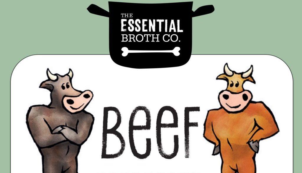 Beef copy 2