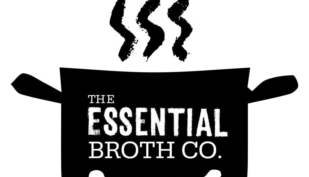 EBC_logo copy 2
