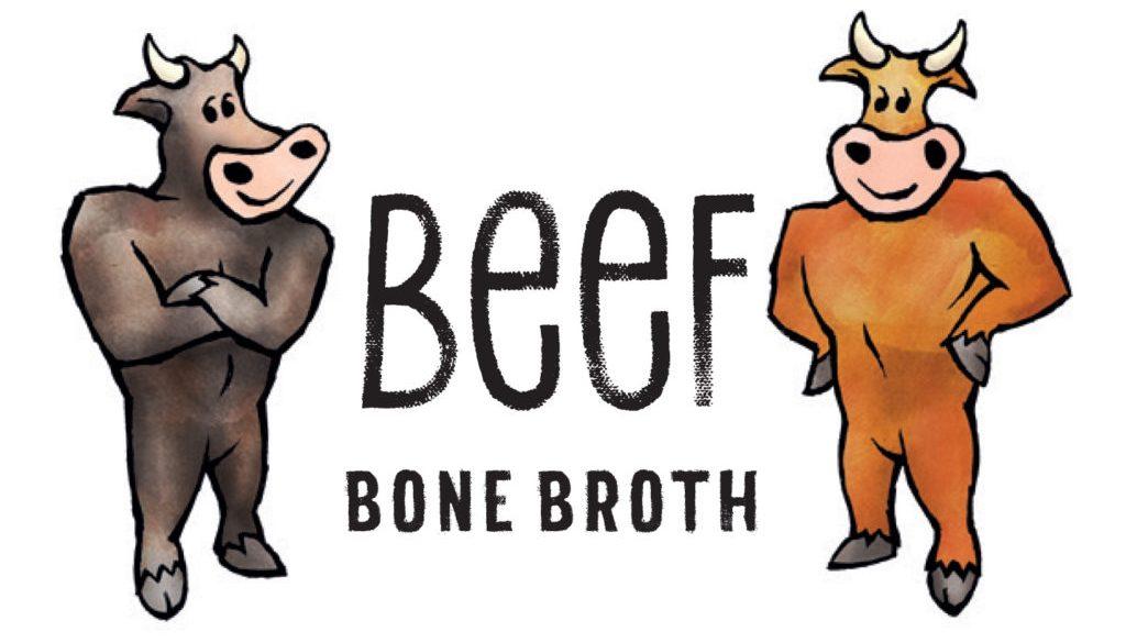 beef copy