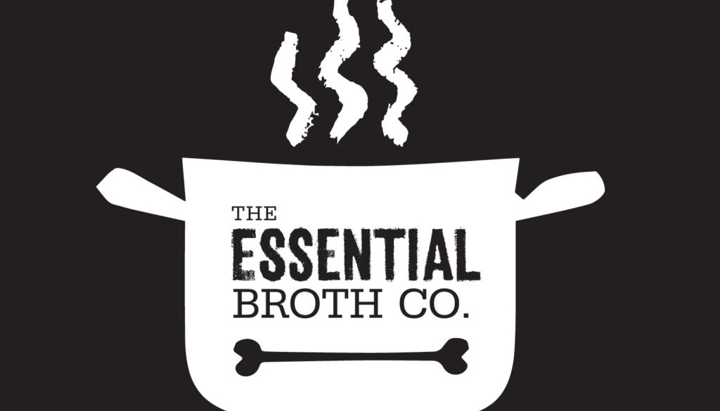 Essential Broth Logo