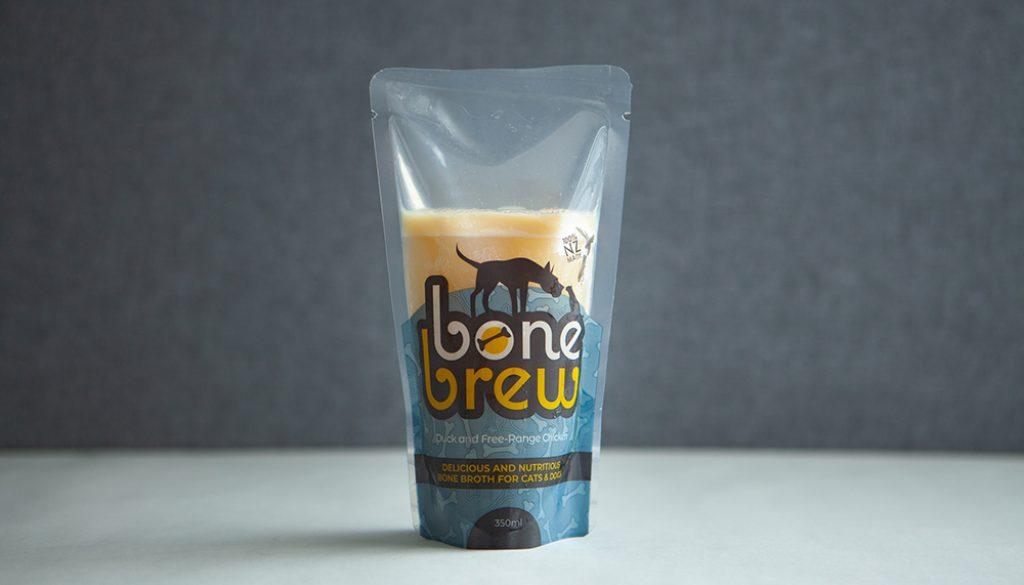 Bone Brew 2