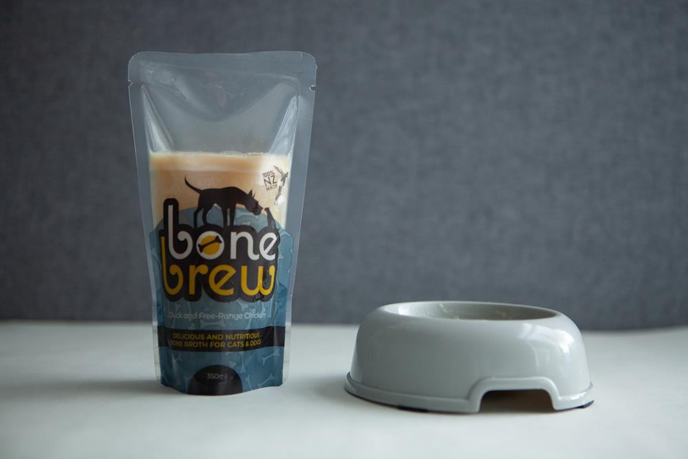 Bone Brew